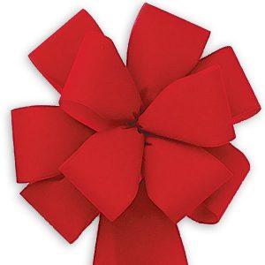 Christmas Bows